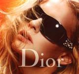 dior'addict