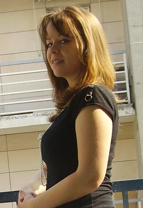Estherina