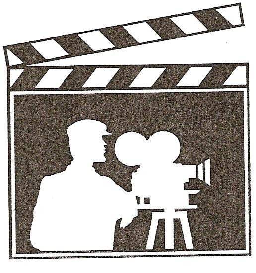 Cinefil