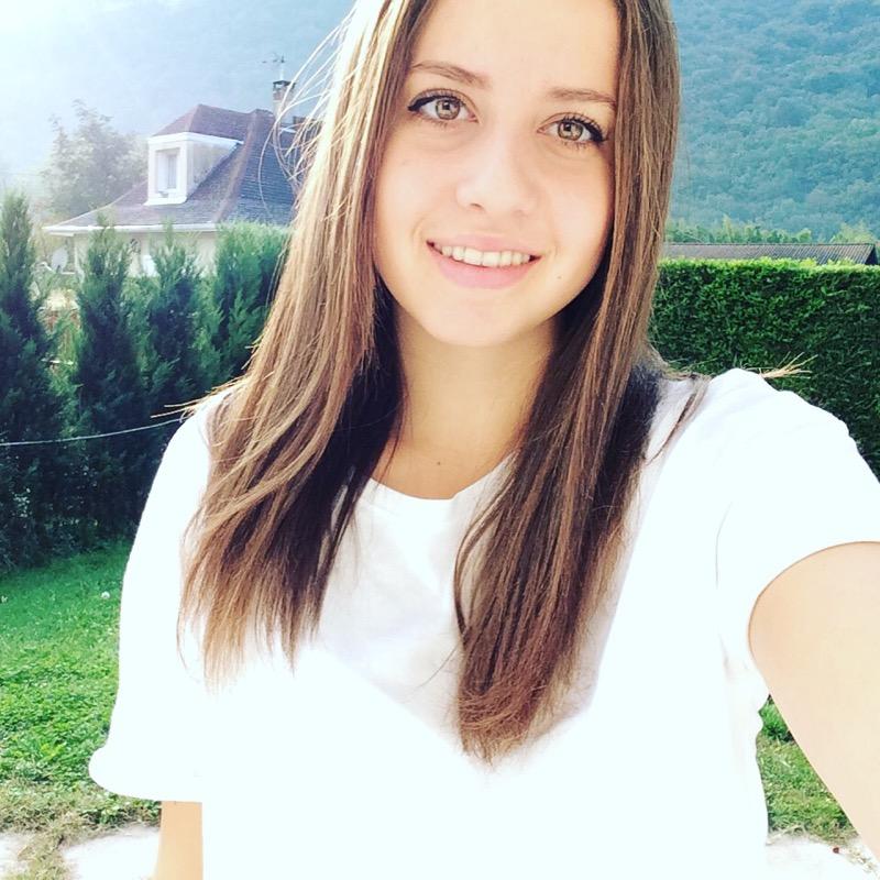 Leah38