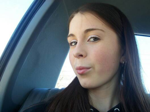 Manon_Ce44