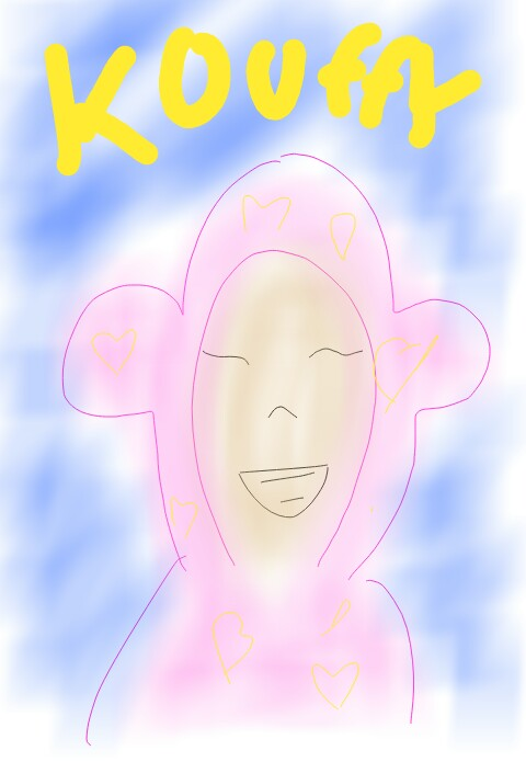 Kouffy