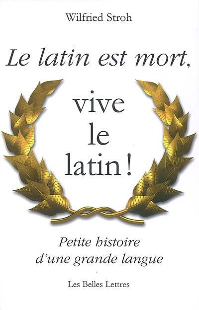 i_love_latin