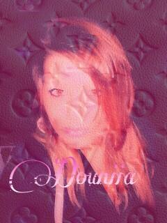 douniia93