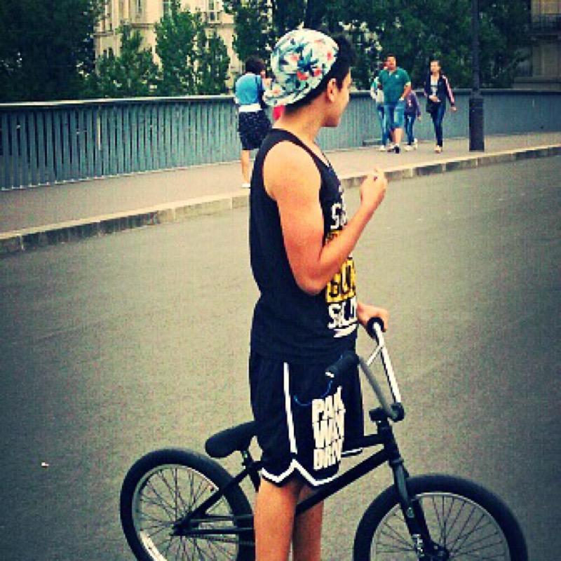 Bike_maniaak