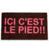 CaCLePied