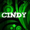 CindyPlume