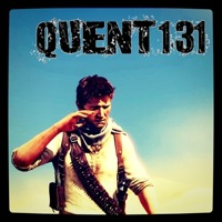 Quent131