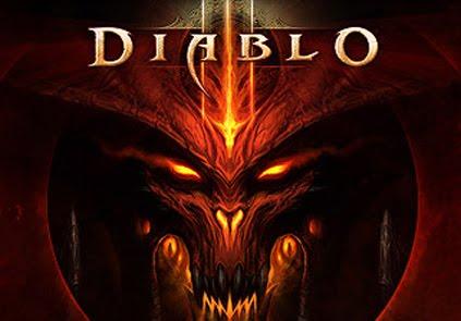 diablo57