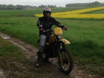 Lifeisbike