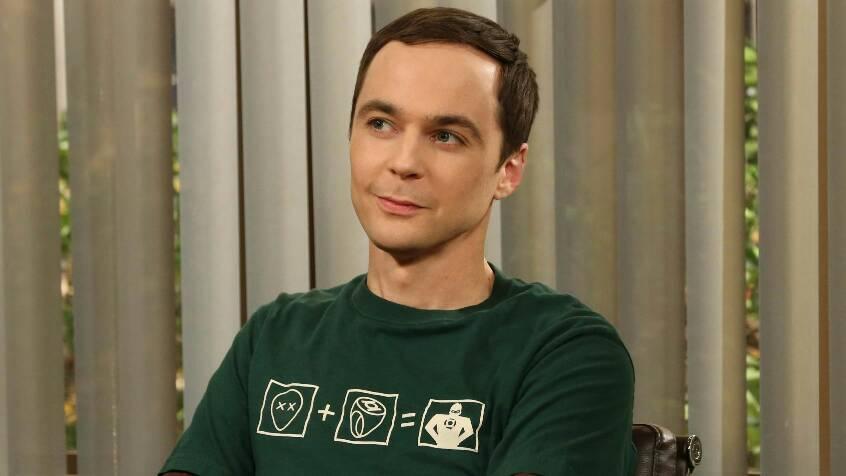 Sheldonlelourd