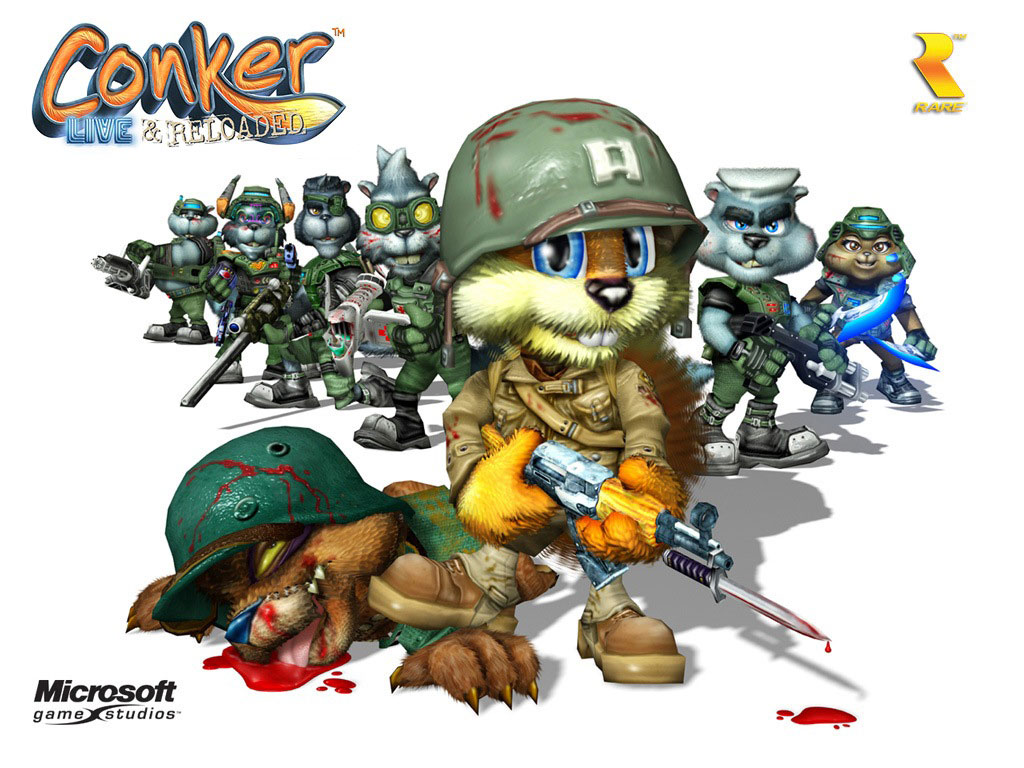 conkers68