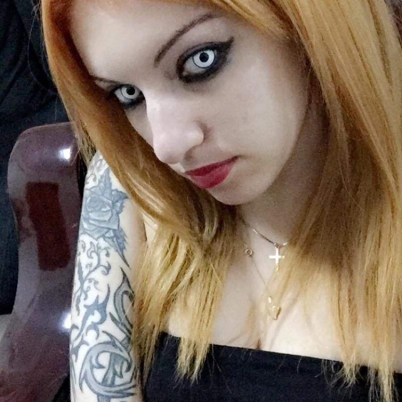 gothikgirl