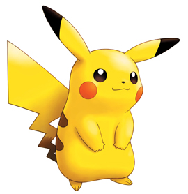 Pika_scouille
