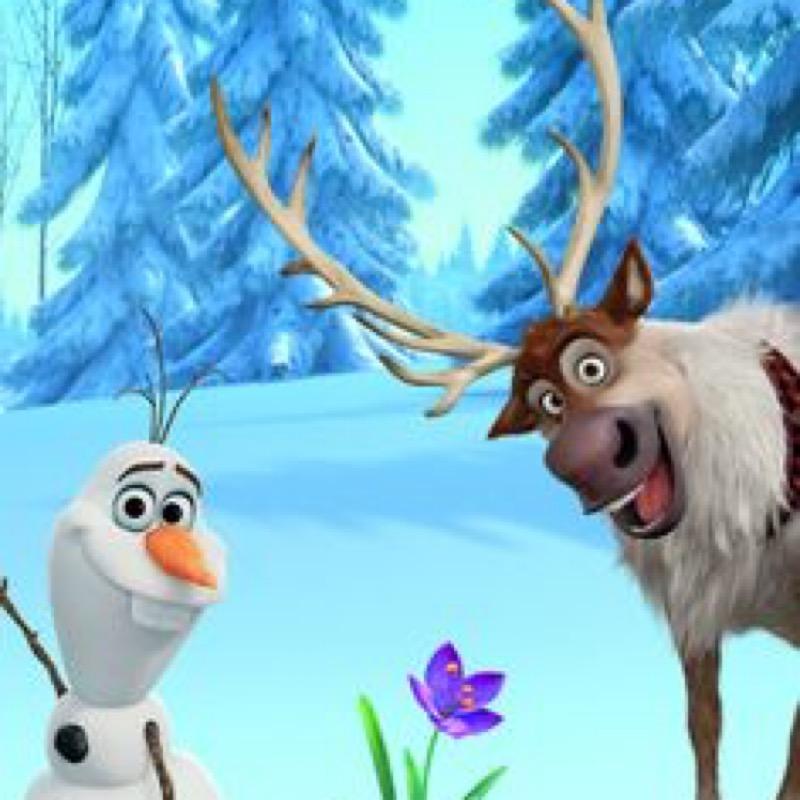 Olaf57