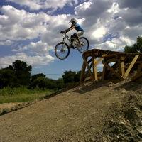 Rider83