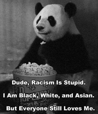panda_pops