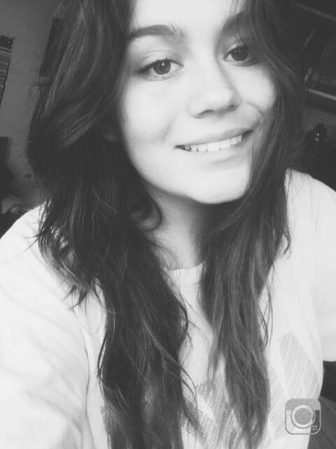 Laura_peynet
