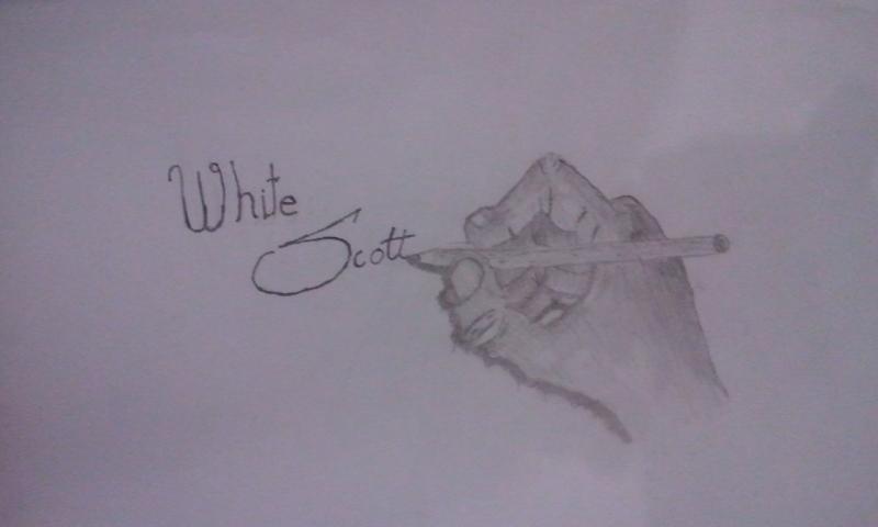 White_scott