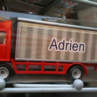 Adri44