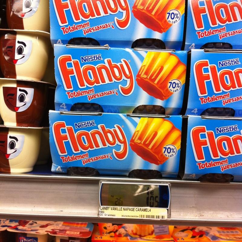 Flouby