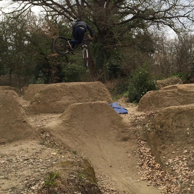 rider13810