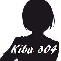 kiba304