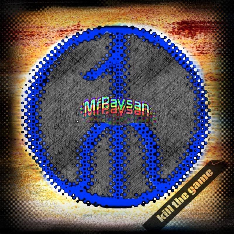Mr_Paysan