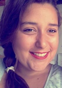 smilehappyrain