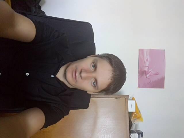 Vincent801566668