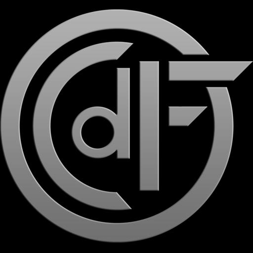 CdFMaster