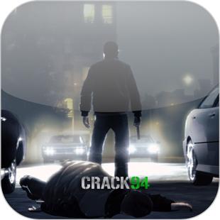 Crack94