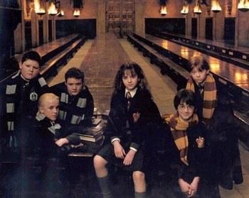 Hermionemalefoy