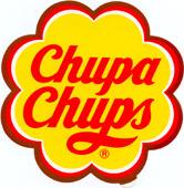 chuppachups30