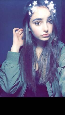 Elia_18