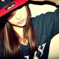 Saphir_Ozie