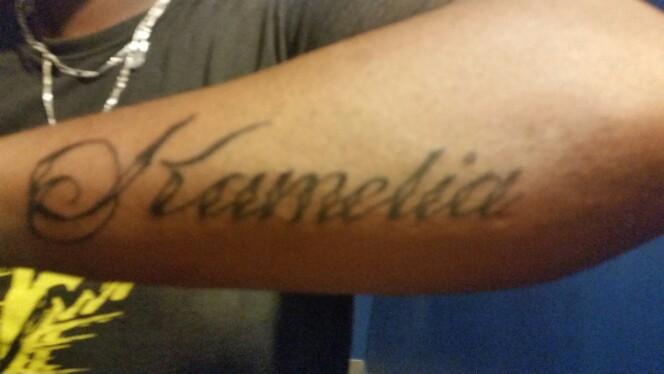KaAmElIAa