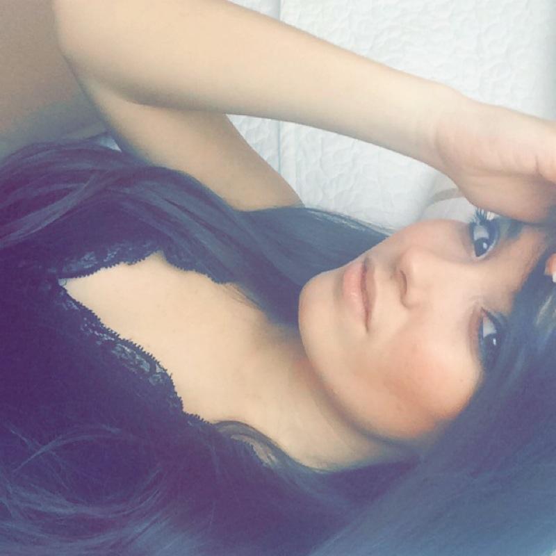 Melanie_Rollot
