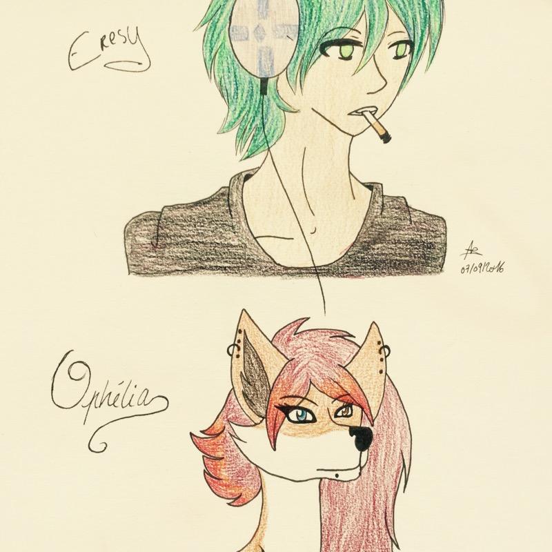 Eresy