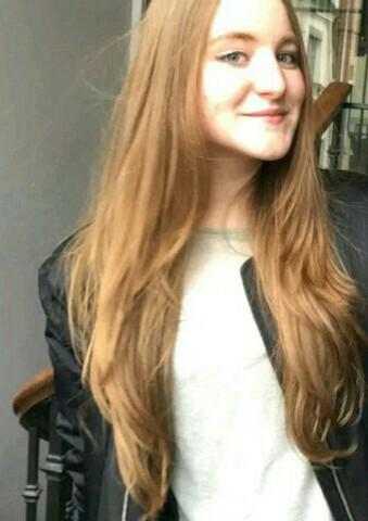 Eiline