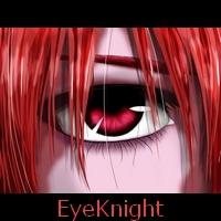 EyeKgn