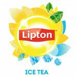 Lipton_IceThe