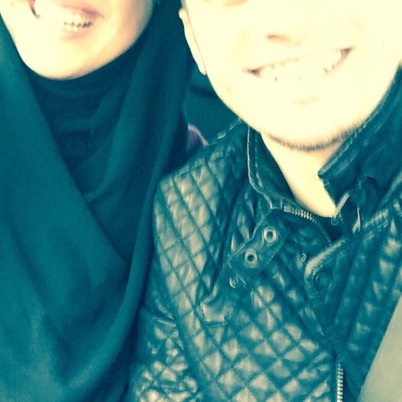 khadija_sweet